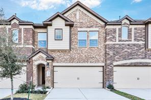Houston Home at 3412 Harvest Meadow Lane Rosenberg , TX , 77471 For Sale