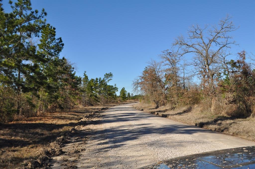 000 Hopewell Road, Huntsville, TX 77320