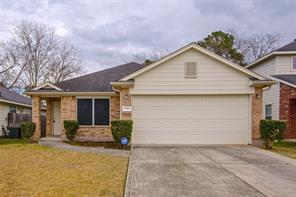 Houston Home at 17022 Atascocita Bend Drive Humble                           , TX                           , 77396-3983 For Sale