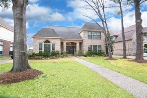 Houston Home at 20726 Prince Creek Drive Katy , TX , 77450-4906 For Sale