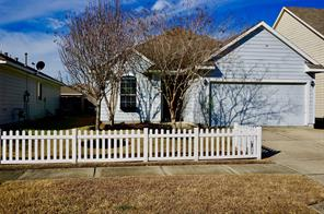 4107 Chablis Ridge, Katy, TX, 77449