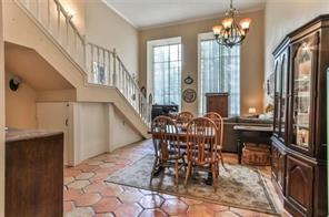 Houston Home at 12633 Memorial Drive 232 Houston , TX , 77024-4856 For Sale