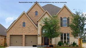 Houston Home at 16415 Mount Hope Drive Cypress , TX , 77433 For Sale