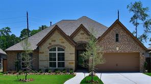 Houston Home at 16634 Whiteoak Canyon Drive Humble , TX , 77346 For Sale