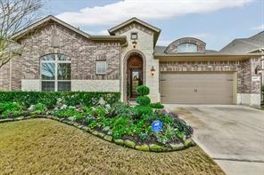Houston Home at 26923 Camirillo Creek Lane Katy                           , TX                           , 77494-8028 For Sale