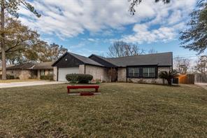 5726 Arbor Vitae, Houston, TX, 77092