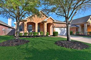 14819 Orange Bloom, Cypress TX 77433