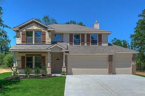 106 ella street, dayton, TX 77535