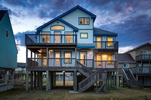 Houston Home at 4417 Tampico Way Galveston                           , TX                           , 77554 For Sale