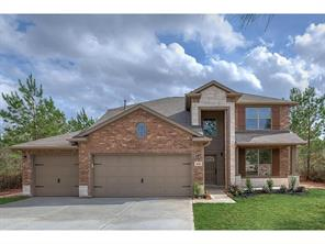 110 ella street, dayton, TX 77535