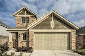 Houston Home at 21255 Flowering Crape Myrtle Drive Porter                           , TX                           , 77365 For Sale