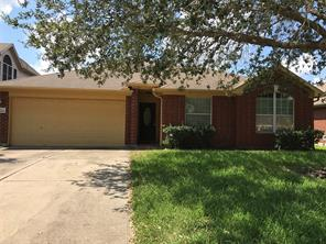 8226 sonesta point lane, houston, TX 77083