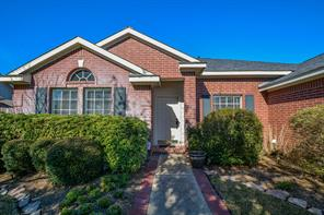 Houston Home at 6214 Fawnlake Drive Katy                           , TX                           , 77493-2295 For Sale