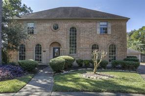 Houston Home at 16539 Town Lake Court Houston                           , TX                           , 77059-5546 For Sale