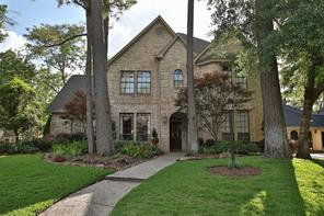 Houston Home at 14203 Vanessa Circle Houston                           , TX                           , 77069-1284 For Sale