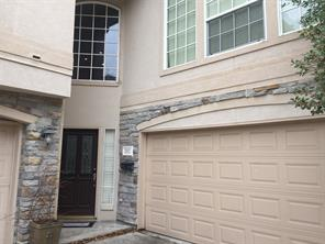 Houston Home at 252 Westcott Street Houston , TX , 77007-7004 For Sale