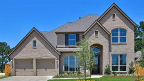 Houston Home at 19010 Dublin Bay Boulevard Tomball , TX , 77377 For Sale