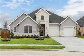 Houston Home at 2326 Brookdale Bend Drive Katy                           , TX                           , 77494 For Sale