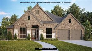 Houston Home at 19006 Dublin Bay Boulevard Tomball , TX , 77377 For Sale