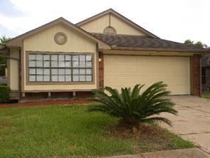 903 foxborrough lane, missouri city, TX 77489
