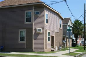 Houston Home at 3028 Avenue M 2 Galveston , TX , 77550-4340 For Sale