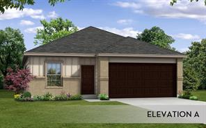 Houston Home at 20810 Teton Mill Drive Humble                           , TX                           , 77338 For Sale