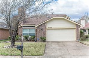 Houston Home at 11907 Pebble Rock Drive Houston                           , TX                           , 77077-3019 For Sale