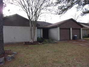 Houston Home at 23031 Bridgewater Drive Spring , TX , 77373-6425 For Sale