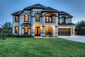 Houston Home at 13403 Lucien Lane Tomball                           , TX                           , 77377-7274 For Sale