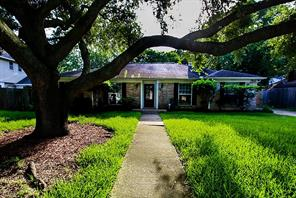 Houston Home at 1410 Shannon Valley Drive Houston                           , TX                           , 77077-2928 For Sale