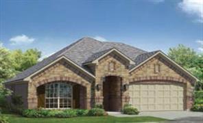 Houston Home at 1014 Georgia Blue Drive Richmond                           , TX                           , 77406 For Sale