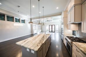 Houston Home at 2519 McClendon Street Houston , TX , 77030-1917 For Sale