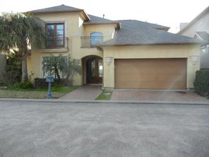 Houston Home at 1511 Waterside Drive League City , TX , 77573-0862 For Sale