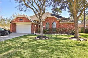 14326 Rosehill Estates, Cypress, TX, 77429