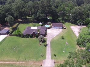 2502 gladiator drive, new caney, TX 77357