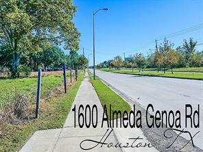 1600 almeda genoa road, houston, TX 77047