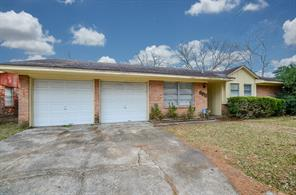 9011 Mcavoy, Houston, TX, 77074