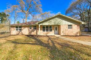 Houston Home at 1903 Pinewoods Way Spring                           , TX                           , 77386 For Sale