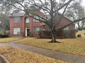 Houston Home at 17702 Scrub Oak Court Richmond                           , TX                           , 77407-0567 For Sale