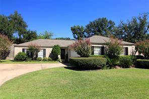12014 Rocky Knoll, Houston, TX, 77077