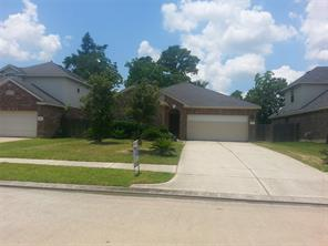 Houston Home at 25531 Forest Springs Lake Spring                           , TX                           , 77373-7063 For Sale