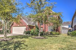 4703 Zachary, Sugar Land, TX, 77479