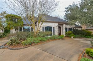 Houston Home at 1934 Mayweather Lane Richmond                           , TX                           , 77406-1339 For Sale