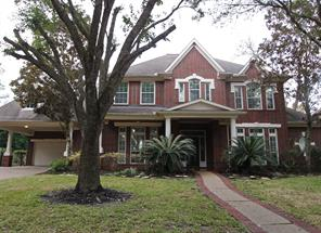 Houston Home at 66 Sierra Oaks Drive Sugar Land , TX , 77479-5724 For Sale