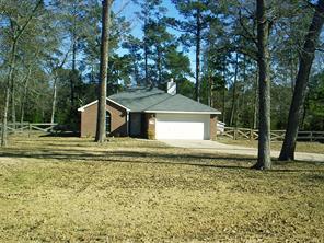 Houston Home at 27029 Del Rio Trail Magnolia                           , TX                           , 77355-3041 For Sale