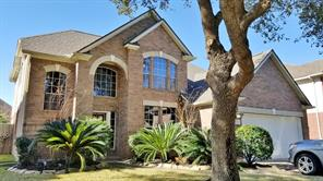 Houston Home at 1122 Cambrian Park Court Sugar Land , TX , 77479-5321 For Sale