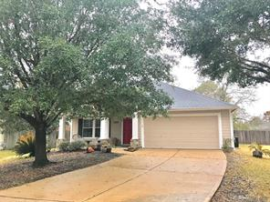 Houston Home at 12814 Magnolia Arbor Court Tomball , TX , 77377-3961 For Sale