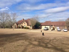 12658 fm 1097 road w, willis, TX 77318