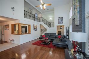Houston Home at 10 Kings Row Houston                           , TX                           , 77069-1708 For Sale