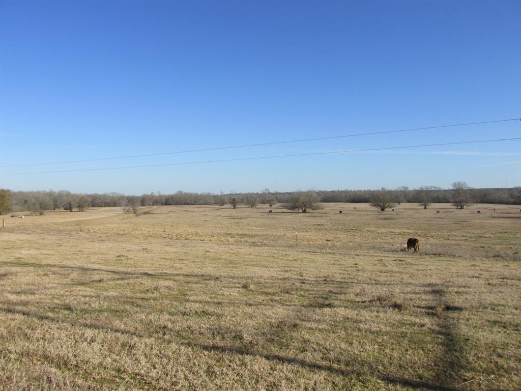 0 jackson rd, Magnolia, TX 77316